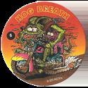 Rat Fink > Series 1 06-Hog-Breath.