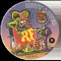 Rat Fink > Series 1 08-Kitty-Lover.