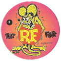 Rat Fink > Series 1 09-Rat-Fink.