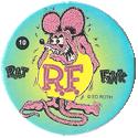 Rat Fink > Series 1 10-Rat-Fink.