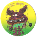 Rat Fink > Series 1 15-Fly-Guy.