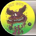 Rat Fink > Series 1 15-Fly-Guy.