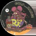 Rat Fink > Series 1 18-Gulp...Bang!.