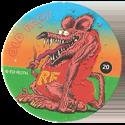 Rat Fink > Series 1 20-Old-Fart.