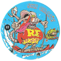 Rat Fink > Series 1 22-Ski-Crazy.
