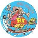 Rat Fink > Series 1 22-Ski-Crazy.