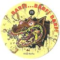 Rat Fink > Series 1 25-Barf!...Barf!-Barf!.
