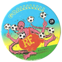 Rat Fink > Series 1 28-Goalllllll!.
