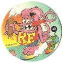 Rat Fink > Series 1 30-R.F..