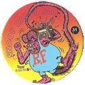 Rat Fink > Series 1 31-Snoop-Ratty-Rat.