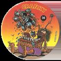 Rat Fink > Series 1 36-Cranky.