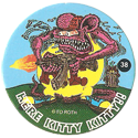 Rat Fink > Series 1 38-Here-Kitty-Kitty!!.