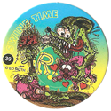 Rat Fink > Series 1 39-Swine-Time.