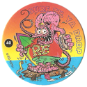 Rat Fink > Series 1 40-Surf-Til-Ya-Drop.