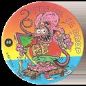 Rat Fink > Series 1 40-Surf-Til-Ya-Drop.