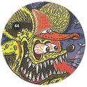 Rat Fink > Series 1 44-No-Guts-No-Glory.