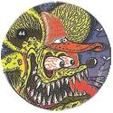 Rat Fink > Series 1 44-No-Guts-No-Glory.