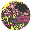 Rat Fink > Series 1 47.
