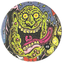 Rat Fink > Series 1 49.