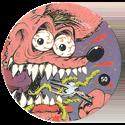 Rat Fink > Series 1 50-13.