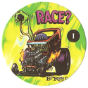 Rat Fink > Series 2 01-Race-.