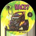 Rat Fink > Series 2 01-Race-.