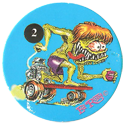 Rat Fink > Series 2 02.