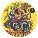 Rat Fink > Series 2 03-Party-Fink.