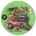 Rat Fink > Series 2 04.