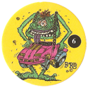 Rat Fink > Series 2 06.