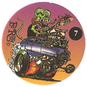 Rat Fink > Series 2 07.