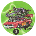 Rat Fink > Series 2 08.