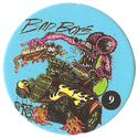 Rat Fink > Series 2 09-Bad-Boys.