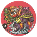Rat Fink > Series 2 11.