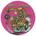Rat Fink > Series 2 12-Drag-Lover.