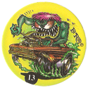 Rat Fink > Series 2 13.