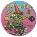 Rat Fink > Series 2 16-Wild-Child.