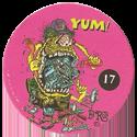 Rat Fink > Series 2 17-Yum!.
