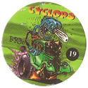 Rat Fink > Series 2 19-Cyclops.