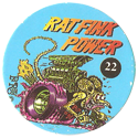 Rat Fink > Series 2 22-Rat-Fink-Power.