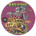 Rat Fink > Series 2 26-Rat-Fink.