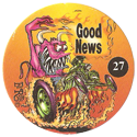 Rat Fink > Series 2 27-Good-News.