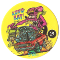 Rat Fink > Series 2 29-King-Rat!.
