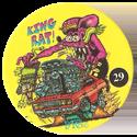 Rat Fink > Series 2 29-King-Rat!.