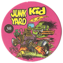 Rat Fink > Series 2 30-Junk-Yard-Kid.