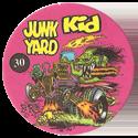Rat Fink > Series 2 30-Junk-Yard-Kid.