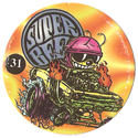 Rat Fink > Series 2 31-Super-Bee.