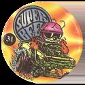 Rat Fink > Series 2 31-Super-Bee.