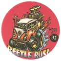Rat Fink > Series 2 32.