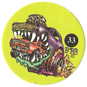 Rat Fink > Series 2 33.
